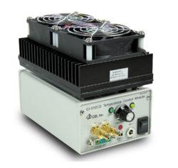 CI-510CS Temperature Control Module